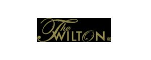 The Wilton